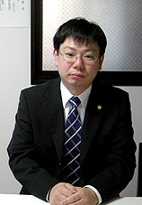 再入国許可証・ビザの申請を代行!在留資格のご相談等は埼玉県川越市行政書士吉川事務所にお任せ下さい。